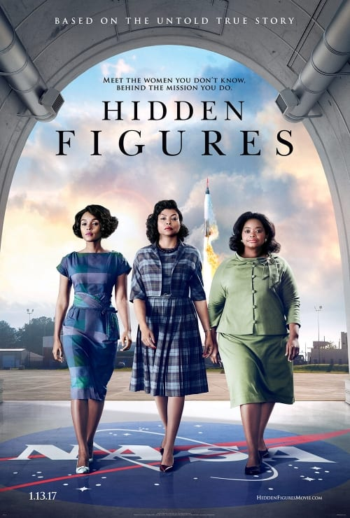 """Math Isn't the Only Path 
